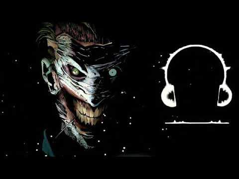 joker-best-new-instrumental-ringtone-||-tik-tok-famous-ringtones-||-ringtone-songs-||-krishna