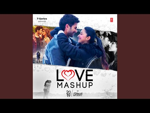 love-mashup-2019-(remix-by-dj-yogii)