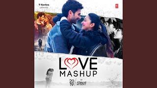 Love Mashup 2019 (Remix By Dj Yogii)