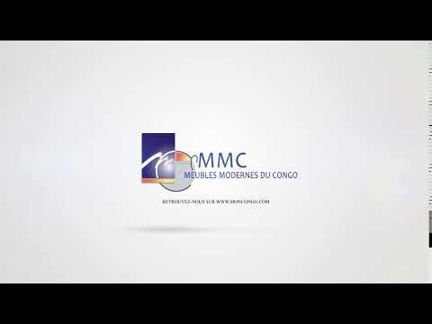 Meubles Modernes du Congo