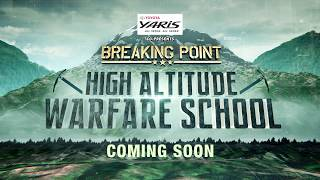 High Altitude Warfare School Promo   Indian Army Mountain Warriors   Veer by Discovery