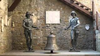 Caruso: La Campana di San Giusto (The Bells of San Giusto)