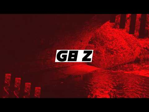 Generation Z - TV Network Branding