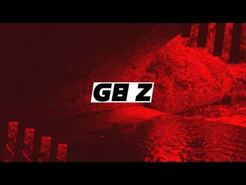 Generation Z - TV Network Branding