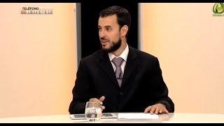 Lo que dice realmente el Islam acerca los secuestros como el de Sidney - CONSULTAS ISLÁMICAS