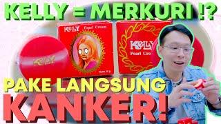 Subscribe Padang TV Youtube Channel: https://www.youtube.com/padangtv dan ikuti berita-berita terkin.