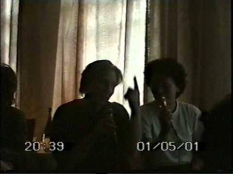 010 Speech& Karaoke.mpg
