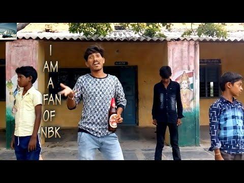 MAMA EK PEG LA | PaisaVasool Songs | Ajay...