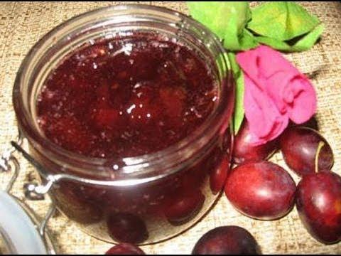 домашний сидр из яблок рецепт быстрого приготовления