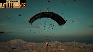 The Grind... - PUBG Playerunknowns Battlegrounds - Live Stream PC