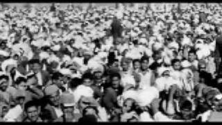 Life of Hadhrat Khalifatul Masih II (ra) - Part 2 (English)