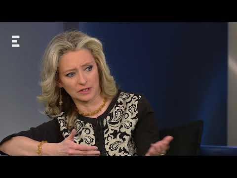 Forgatókönyv készül az MSZP megszűnésére? - Civil kör (2018-02-10) - ECHO TV
