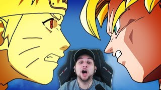 """Video THE ULTIMATE CROSSOVER!! 
