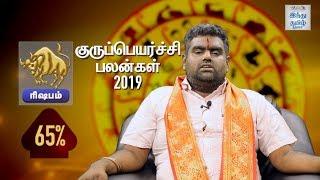 guru-peyarchi-palangal-2019-rishabam