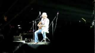 Jason Mraz - You and I Both (Live in Hong Kong 2012) [HD]