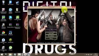 Como Baixar e Instalar o Resident Evil 4 (Biohazard 4) +Tradução e