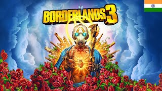 Borderlands 3 Part 5 | No Commentary | Gameplay Live India