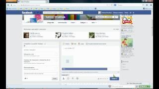 Cómo etiquetar a tus amigos en vídeos subidos a Facebook