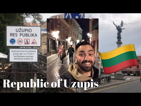 vilnius,-lithuania---the-republic-of-uzupis!