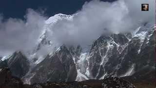 видео Гималаи