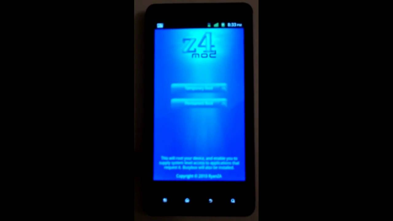 z4root.apk free download for android
