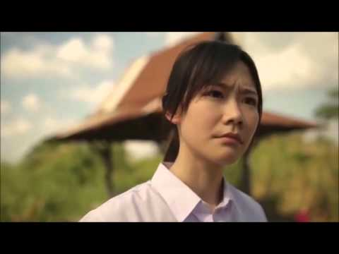 A Woman Best Friend - A Thai Commercial Drama (Eng Sub)