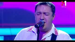 Леприконcы - Обманула, подвела - Живой концерт - Live @M1 (28.12.11)