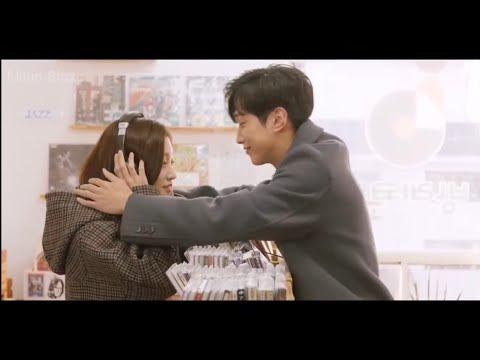 Do Hyun X Song Yi「My First First Love 2 MV」