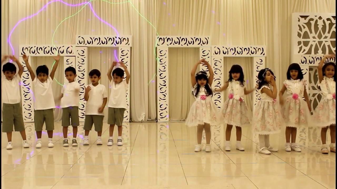 76ea08d5e  برنامج الحفل الختامي لمركز ضيافة عالم الطفل الأهلية بأبها لعام 1440هـ -  YouTube