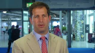 Venetoclax combination therapy in relapsed ALL