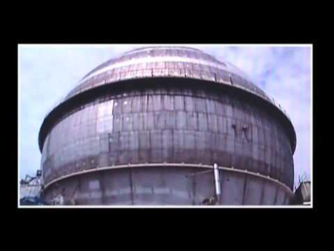 พลังงาน...นิวเคลียร์ 1 (part1)