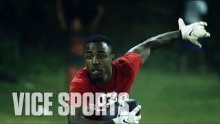 Download High-Stakes Street Football in New York City: KOTU (Episode 1) Mp3 and Videos