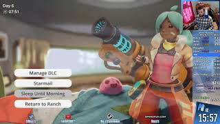 slime rancher 1 3 2 videos, slime rancher 1 3 2 clips