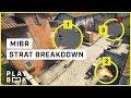 Playbook: How to run MIBR's pistol strat on Inferno