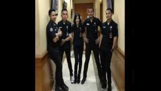 lagu band indonesia terbaru 2014