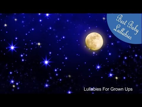 LULLABIES TO GO TO SLEEP RELAXING BA LULLA PIANO MUSIC SONGS TO SLEEP TODDLERS KIDS