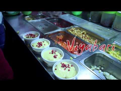 Small business Idea [Tamil] Street Food Business