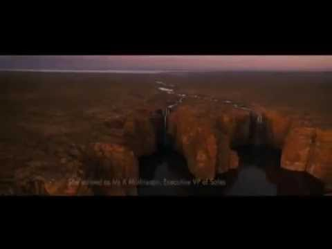 Incredible Australia - Come Walkabout - TV Tourism Commercial - TV Spot - The Travel Channel