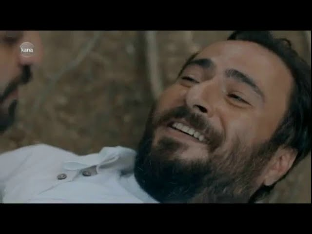 Yegna Sefer Part 107– Kana TV Dubbing Amharic Drama
