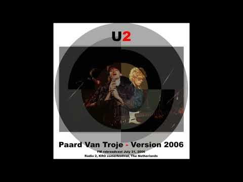 Baixar U2 Audio Bootlegs - Download U2 Audio Bootlegs | DL