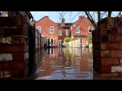 Video- How to get cheap home insurance - Telegraph