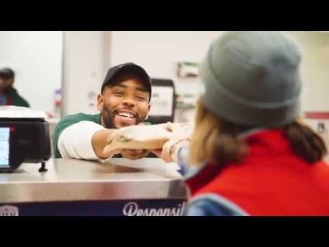 Team Members - Sprouts Corporate - Natural & Organic Grocery