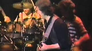 Little River Band Lonesome Loser 1979 avi