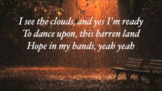 Delirious - Rain Down - with lyrics
