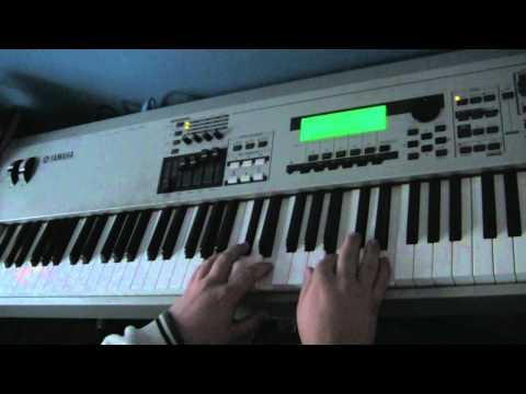 piano-cover---luna-(the-smashing-pumpkins)