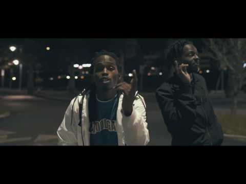 Young Mezzy ft. JT The 4th - No Service (Music Video) ll Dir. Rob Driscal, Jayy Omar  [Thizzler.com]