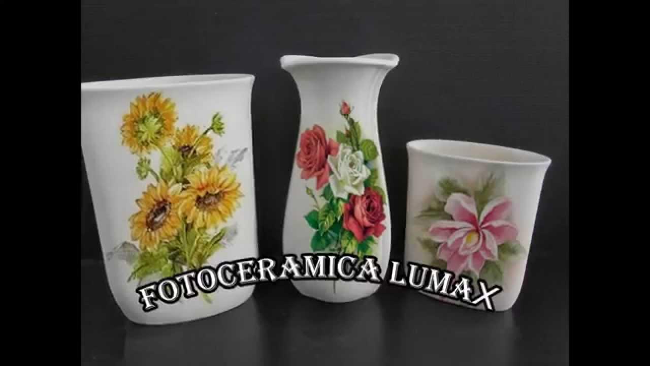 disegni su piastrelle - youtube - Pittura Su Piastrelle Di Ceramica