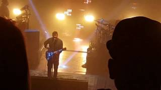 Deftones - Phantom Bride live Manchester O2 Apollo 06/05/17