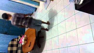ADIL BARAJA JALAN 2017 Video