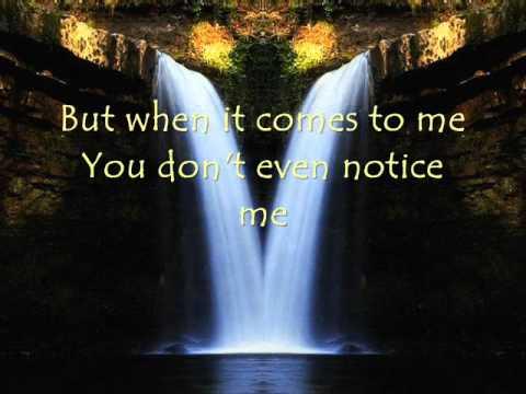 NB ridaz   Notice Me  with lyrics